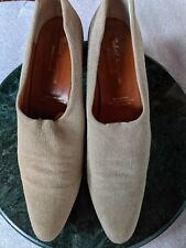 ROBERT CLERGERIE LADIES SHOES SIZE 71/2 MADE IN FRANCE