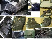 PANDA FIAT EPOCA 4x4 ,SISLEY ,750,1000 COMPATIBILE personalizzabili su richiesta