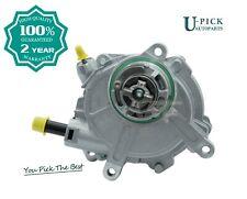KEC Vacuum Pump fit Benz 2000-14 C230 CLK280 E350 SLK350 S400 2722300265