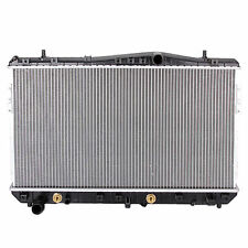 Radiator for Holden Viva JF 1.8L 4Cyl 2005-2009 Auto/Manual
