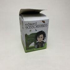 "Edward Scissorhands - I'm Not Finished Collection Titans Vinyl 3"" Random Figure"