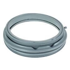 Genuine BEKO Washing Machine Washer Door Rubber Seal Gasket Replacement Part