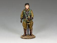 King & Country Soldiers JN017 Imperial Japanese Navy Lieut Hiroyoshi Nishizawa