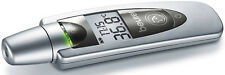Beurer FT 60 Stirnthermometer Stirn Thermometer FT60 Fieberthermometer