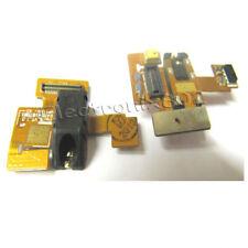 LG Optimus P970 Handsfree Headphone Audio Jack Flex Cable Connector Repair Part