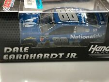 DALE EARNHARDT JR 2015 NATIONWIDE INSURANCE #88 1/64 ACTION DIECAST CAR