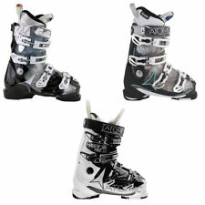 ATOMIC Downhill Ski Boots