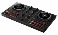 Pioneer Ddj-200 controlador DJ