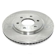 Disc Brake Rotor Front Auto Extra AX900542