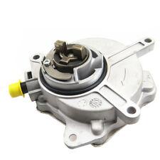 Système de frein pompe à vide A1 TT Altea Leon Eos Golf Jetta Passat 06D145100H