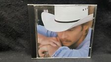 Alan Jackson - A Lot About Livin' (And A Little About Love) (CD, 1992, Arista)