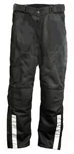 OSi TREK AIR MicroMesh WPB Jacket • Black