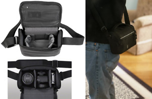 Sony Soft Case LCS-SL10 for Cyber-Shot Camera