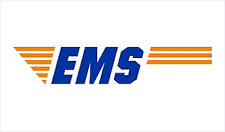 EMS OR DHL SHIPPING