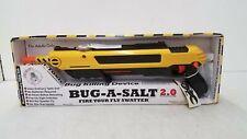 Bug-A-Salt 2.0 The Original Salt Gun Sealed