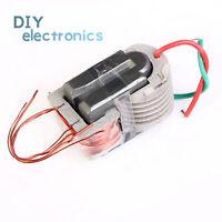 15kV High Frequency Inverter High Voltage Generator Step-Up ModuleUS