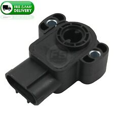 NEW THROTTLE POSITION SENSOR FOR Ford 1996-2011 Mazda Mercury 3.0L V6 1F2218851