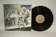 """Gallery- Nice To Be With You- 12"""" Vinyl LP- SXBS 7017- B337"""