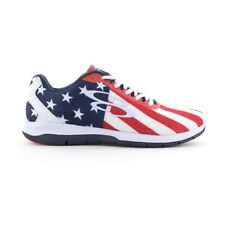 Boombah USA Limitless  Flag training shoes sneakers size Mens 11 New / Unworn