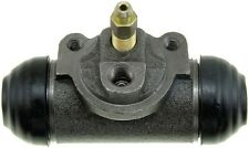 OEM Dorman W37690 Drum Brake Wheel Cylinder FREE SHIPPING!!!