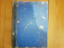 recueil de partitions pour piano (1)