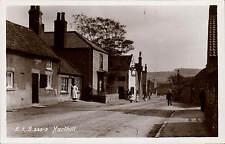 Harthill near Killamarsh & Worksop # 230-9 by ELS.