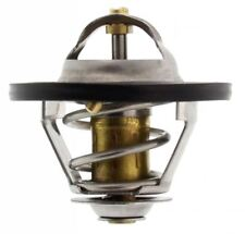 Thermostat für ALFA ROMEO, Citroen, FIAT, IVECO, VAUXHALL, PEUGEOT