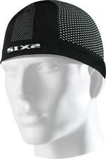 Sottocasco termoregolante SCX Sixs