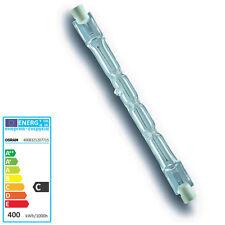 OSRAM Halogenstab R7s Haloline ES Birne Lampe Sparlampe 230 Volt alle Größen