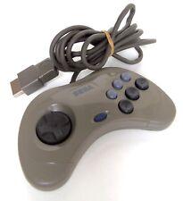 Manette Pad Controller Sega Saturn Officiel Japan (2)