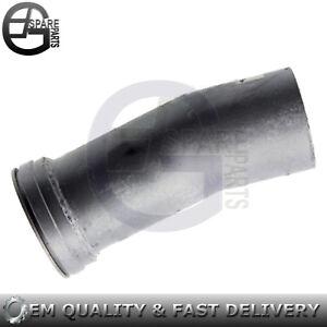 6207-11-5631 Muffler Exhaust Pipe for Komatsu PC200-5 PC220LC-5 SA6D95L S6D95L