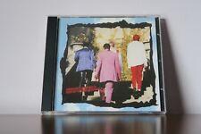 Duran Duran DREAM BOYZ 17-trk CD John Andy Roger Taylor/Blondie demos Freebass