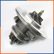 Turbo CHRA Cartouche pour PEUGEOT 306 1.9 TD 90 92 cv 53039880028, 53039900028