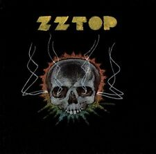 ZZ Top - Deguello [New Vinyl] 180 Gram