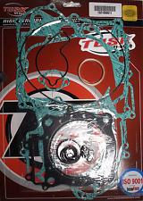 Tusk Complete Gasket Kit Top & Bottom End Engine Set Honda CRF450X 2005-2017