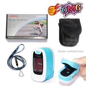 finger Pulse Oximeter Blood Oxygen Monitor,SPO2,Oxygen saturation,pulse oximetry