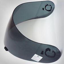 New HJC HJ-07 Smoke Shield Visor for CL-14 CL-MAX FG-14 AC-11 CLMAX Helmet