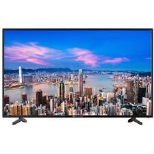Bolva 49 Inch 4K 60Hz Ultra HD D-LED TV with 4 x HDMI | 49BL00H7