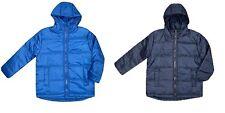 Abbigliamento casual blu per tutte le stagioni per bambini dai 2 ai 16 anni