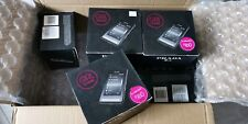 LG PRADA KE850 - Black (Unlocked) Cellular Phone New Genuine Very rare
