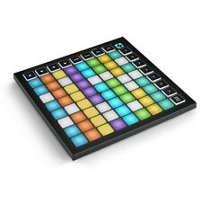 Novation Launchpad Mini [MK3] Griglia Controller per Ableton Live