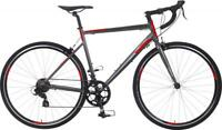 Dawes Giro Mens 700c 14 Speed STI Alloy Road Racing Bike Bicycle RRP £429.99