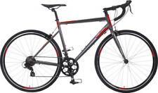 Dawes Giro Unisex 700c 14 Speed STI Alloy Road Racing Bike Bicycle 3 Frame Sizes 48cm