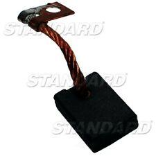 Alternator Brush Set Standard GB-285