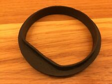 Honda CZ100, Z50M, Z50A, Z50J Speedo Seal. New Genuine Honda