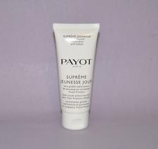Payot Supreme Jeunesse Jour 100ml/3.3fl.oz. Professional Size