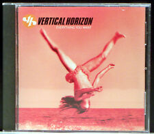Everything You Want by Vertical Horizon (CD, Jun-1999, BMG/RCA)