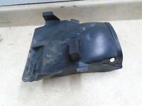 Honda 500 VT SHADOW VT500 Used Rear Inner Fender 1985 HB330