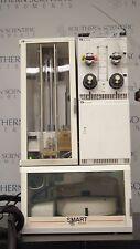Pharmacia  Smart System HPLC
