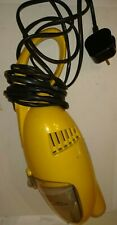 Handheld Vacuum Cleaner Monster H055 2 in 1 Vacuum Cleaner